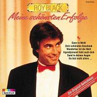 Star Gold/ Roy Black-Die Grossen Erfolge