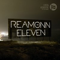 Reamonn – Eleven - Live & Acoustic At The Casino