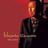 Alejandro Escovedo – Arizona