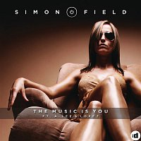The Music Is You (Remixes)