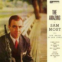 Sam Most – The Amazing Mr. Sam Most (2014 Remastered Version)