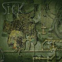 Sick – Satanism, Sickness, Solitude
