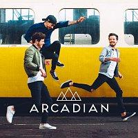 Arcadian – Arcadian [Deluxe]