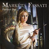 Marketa Fassati – Perfect Day