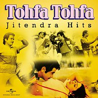 Různí interpreti – Tohfa Tohfa – Jitendra Hits