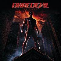 Různí interpreti – Daredevil - The Album