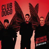 Club Dogo – Non Siamo Piu Quelli Di Mi Fist [The Complete Edition]