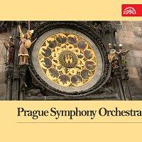 Symfonický orchestr hl.m. Prahy (FOK), Miloš Konvalinka – Symfonický orchestr hl.m. Prahy (FOK)