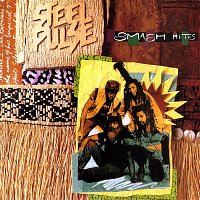 Steel Pulse – Smash Hits