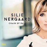 Silje Nergaard – Chain of Days