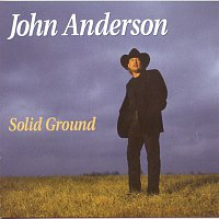 John Anderson – Solid Ground
