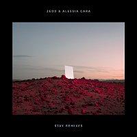 Zedd, Alessia Cara – Stay [Remixes]