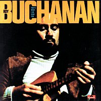 Roy Buchanan – That's What I Am Here For