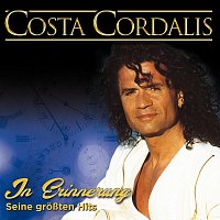 Costa Cordalis – In Erinnerung - Seine größten Hits