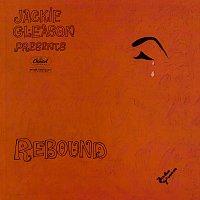 Jackie Gleason – Jackie Gleason Presents Rebound
