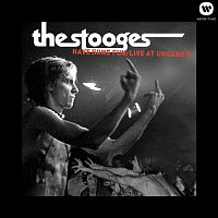 The Stooges – Have Some Fun: Live at Ungano's