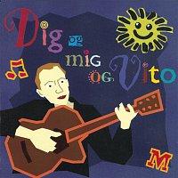 Morten Remar – Dig Og Mig Og Vito