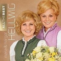 Maria & Margot Hellwig – All the Best