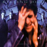 Killing Joke – Night Time
