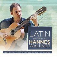 Hannes Wallner – Latin