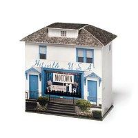 Různí interpreti – 202 Motown Songs: The Complete No.1s