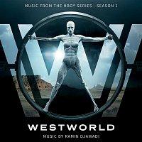 Ramin Djawadi – Westworld: Season 1 (Music from the HBO Series)