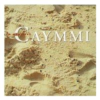 Dorival Caymmi, Nana Caymmi, Danilo Caymmi – Família Caymmi Em Montreux [Ao Vivo]