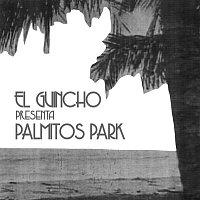 El Guincho – Palmitos Park