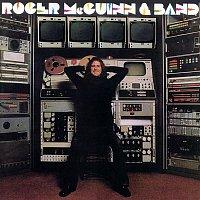 Roger McGuinn – Roger McGuinn & Band (Bonus Track Version)