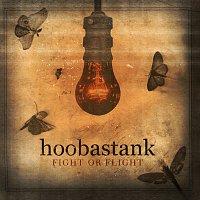 Hoobastank – Fight Or Flight