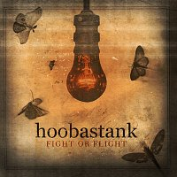 Hoobastank – Fight Or Flight