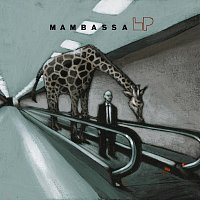 Mambassa – LP