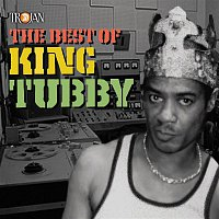 King Tubby – The Best of King Tubby