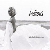 Helena Vondráčková – Zustavas tu se mnou