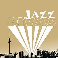 Různí interpreti – Jazz Divas