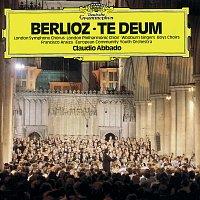 Francisco Araiza, Martin Haselbock, London Symphony Chorus, Wooburn Singers – Berlioz: Te Deum
