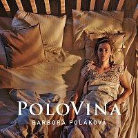 Barbora Poláková – PoloVina