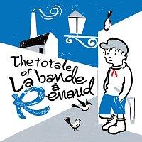 Různí interpreti – The totale of La bande a Renaud