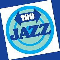 Různí interpreti – 100 Jazz