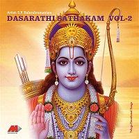 S. P. Balasubrahmanyam – Dasarathi Satakam  Vol-2