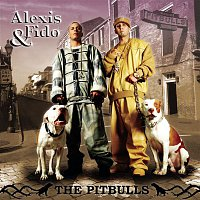 Alexis & Fido – The Pitbulls