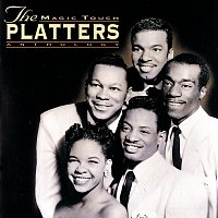 The Platters – The Magic Touch: An Anthology