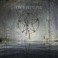 Dave Grohl, Taylor Hawkins, Nick Raskulinecz – Overture