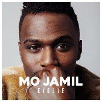 Mo Jamil – Evolve