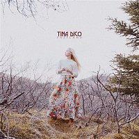Tina Dico – Fastland