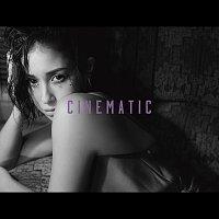 BENI – Cinematic