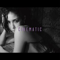 BENI – Cinematic