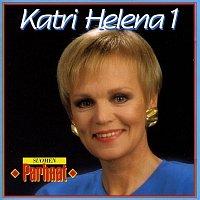 Katri Helena – Suomen parhaat 1