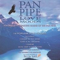 Free The Spirit – Pan Pipe Love Moods