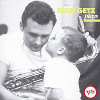 Stan Getz – Stan Getz Plays